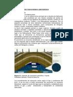 INTRODUCCION RECURSOS HIDROCARBURIFERO1