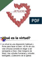 virtudes-110603154634-phpapp01