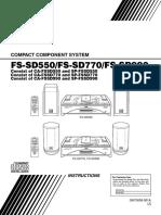 20947ien.pdf