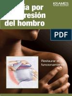 Cirugia Por Compresion Del Hombro - Veterans Health Library
