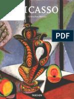 Pablo Picasso  1881-1973 (Taschen Art Ebook).pdf