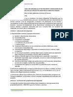 Decreto Legislativo n 1304 Etiquetado