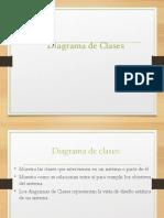 06-Diagrama de Clases1
