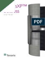 TORQUES TXP BTC.pdf