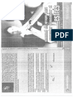MANUAL DE GRUPO PARA APRENDER A MANEJAR EL ESTRES.pdf