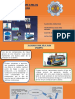 tratamiento de agua ujcm.pptx
