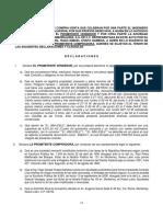Contrato de Promesa de Compraventa Jcgc y Haprisa v.f. 20sep17 (1)