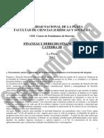 FINANZAS-CATEDRA-3