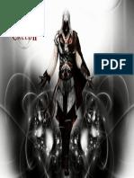 Assassins Creed 2 Wallpaper 3 by CrossDominatriX5.Png