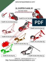 Planos de Minichopper.final