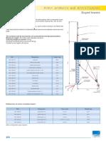 PDF Page 104