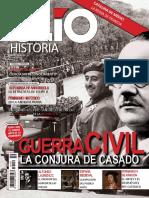 Clio Historia – Mayo 2018