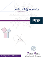 Encyclopedia of Trigonometry - Barnes.pdf
