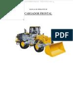 manual-cargadores-frontales-seguridad-arranque-inspeccion-partes-componentes-controles-tecnicas-operacion-fallas.pdf