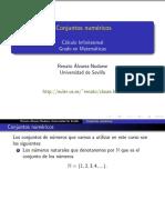 beamer-calculo-T1.pdf