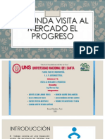 VISITA AL MERCADO EL PROGRESO.pptx
