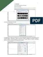 Sol ej08 SAP (1).pdf