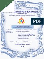 ULTIMO.pdf