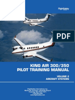 KING-AIR-350-Ch 16 - Avionics - Ch 1 - Aircraft General