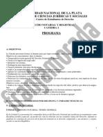 Notarial Catedra 2