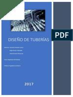 Ingenieria-de-sistemas-Diseño-de-tuberias.docx