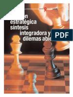 Wigodsky Gestion estrategica.pdf