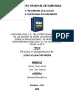 Proyecto de investigacion terminada CHAVEZ.docx