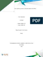 Diego Fernando Cortes Alarcon-tarea1 Agronomia