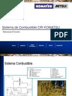 curso-sistema-combustible-cri-komatsu.pdf