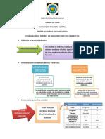 propagacion de errores en mediciones directas e indirectas.pdf