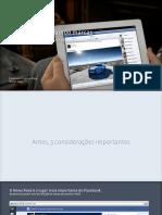 10 dicas de conteúdo relevante para marcas no Facebook.pdf