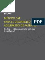 Caf Patentes m4
