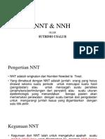 NNT & NNH