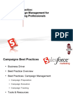 03+Salesforce.com+Campaign+Management+for+Marketing+Professionals