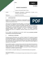 044-18 - Consorcio Geoconsult-godoy & Leon