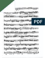 Etüden, tiefes Register.pdf