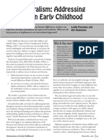 Interculturalism___Addressing_Diversity_in_Early_Childhood___Leslie_Ponciano_and_Ani_Shabazian.pdf