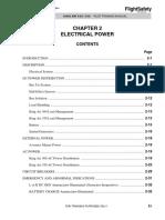 Ch 2 - Electrical.pdf