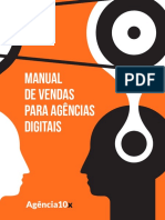 1530555717manual de Vendas Para Agencias Digitais