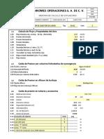 18.Xxx-bas02 Sop Digestor