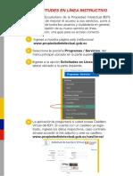 Instructivo_servicio_en_linea2.pdf