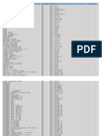 RACOR.pdf