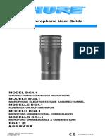 sureprobg41condinsor.pdf
