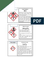 etiquetas analitica.docx