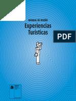 Manual_Diseño_Experiencias_Turisticas_FINAL.pdf