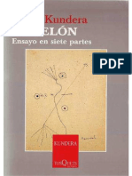 kundera, milan - el telón [2005].pdf