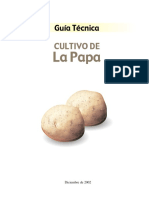Guia Papa.pdf