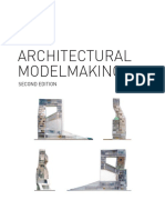 Architectural Modelmaking 2nd edition nick dunn.pdf
