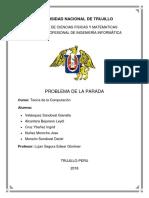 P.PARADA