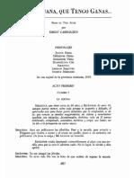 Te juro Juana.pdf
